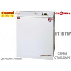 Газовий парапетний котел Eurotherm Tehnology 16 TBY B СТАНДАРТ (КОЛВІ)