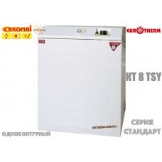 Газовый парапетный котел Eurotherm Tehnology 8 TSY B СТАНДАРТ (КОЛВИ)
