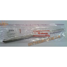Анод магниевый MA 35016 Atl для водонагревателя