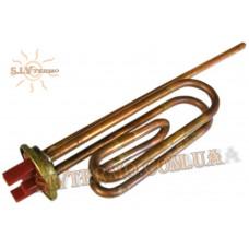 медный Тэн ER 001500 ATL для водонагревателя