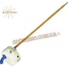 Терморегулятор RT 0050 LF Atl для водонагревателя
