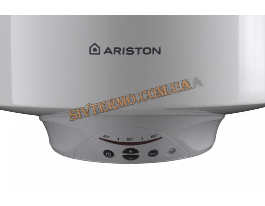Ariston  002072  PRO ECO DRY HE 50 литров  Интернет - Магазин SIVTERMO.COM.UA все права защищены. Использование материалов сайта возможно только со ссылкой на источник.    Накопительные