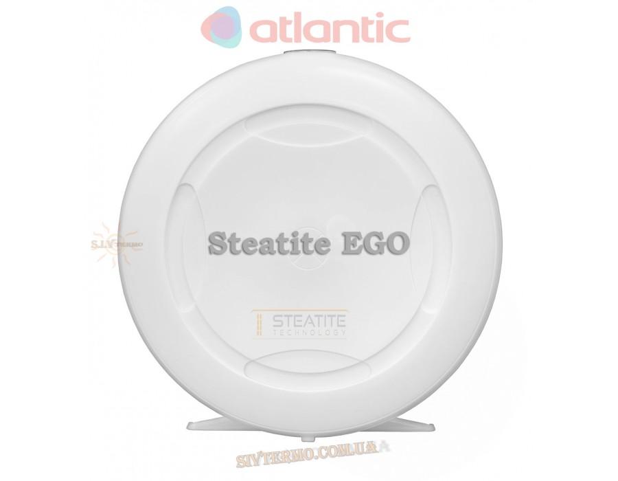 ООО «Укратлантик»  003322  Водонагреватель Atlantic Ego Steatite 80 VM 080 D400-1-BC 1200W  Интернет - Магазин SIVTERMO.COM.UA все права защищены. Использование материалов сайта возможно только со ссылкой на источник.    Atlantic