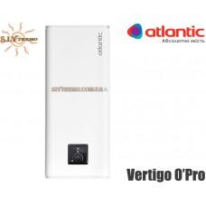 Водонагреватель Atlantic Vertigo O'PRO MP 080 F220-2E-BL (1500W)