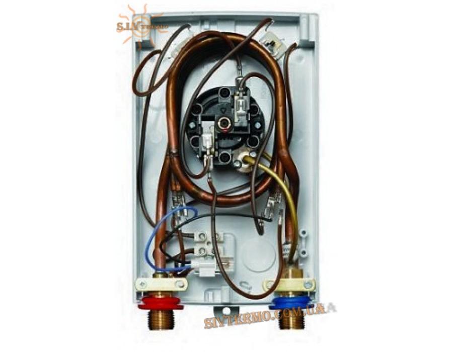 Bosch  003315  Водонагреватель проточный Bosch TR 1000 6 B установка над мойкой 6 кВт  Интернет - Магазин SIVTERMO.COM.UA все права защищены. Использование материалов сайта возможно только со ссылкой на источник.    Bosch Tronic TR
