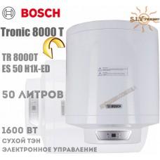 Водонагреватель Bosch Tronic 8000 Т TR 8000T ES 50 H1X-ED