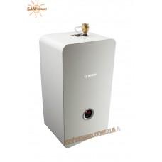 Tronic Heat 3000 4 кВт