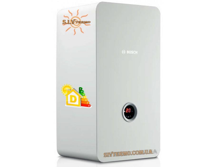 Bosch  Tronic Heat 3500 6 кВт  Tronic Heat 3500 6 кВт  Интернет - Магазин SIVTERMO.COM.UA все права защищены. Использование материалов сайта возможно только со ссылкой на источник.    Bosch Tronic