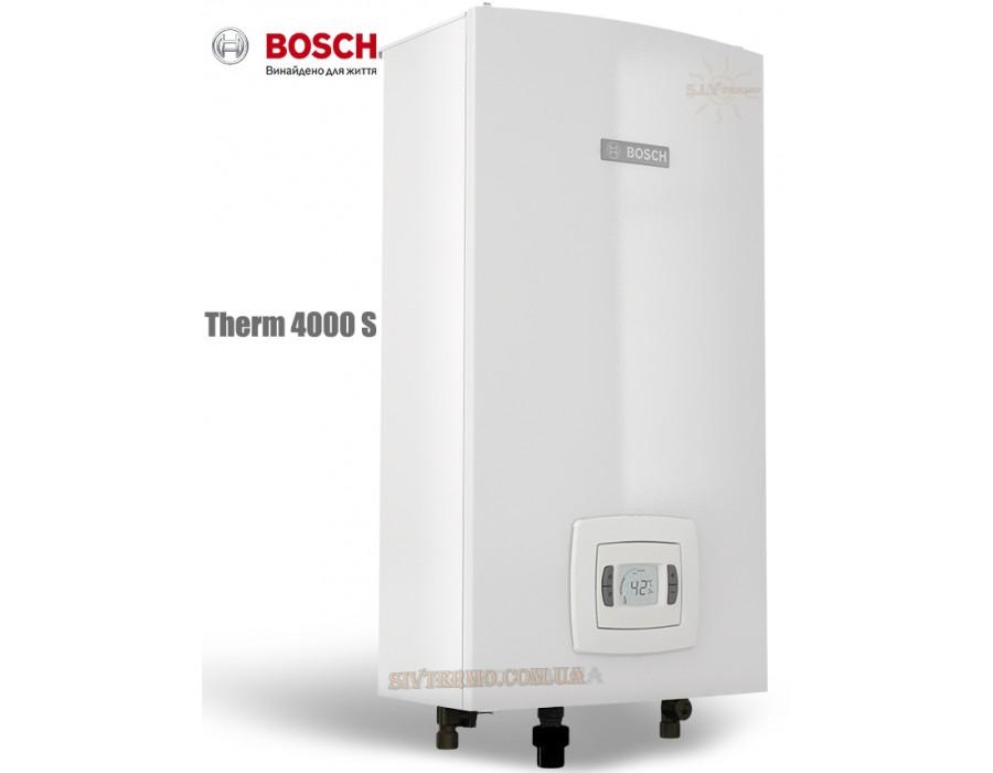 Bosch  10064  Газовая колонка BOSCH Therm 4000 S WTD 18 AM E (бездымоходная, турбо)   Интернет - Магазин SIVTERMO.COM.UA все права защищены. Использование материалов сайта возможно только со ссылкой на источник.    Bosch