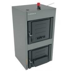 Caldera Solitherm 36-41 кВт (чугун)