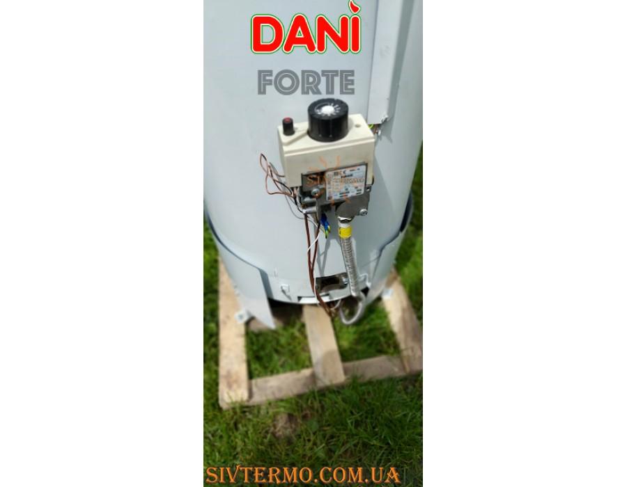 ЗАО «Машзавод»  003174  Газовый котел Dani FORTE D 20 кВт двухконтурный дымоходный  Интернет - Магазин SIVTERMO.COM.UA все права защищены. Использование материалов сайта возможно только со ссылкой на источник.    Котлы газовые
