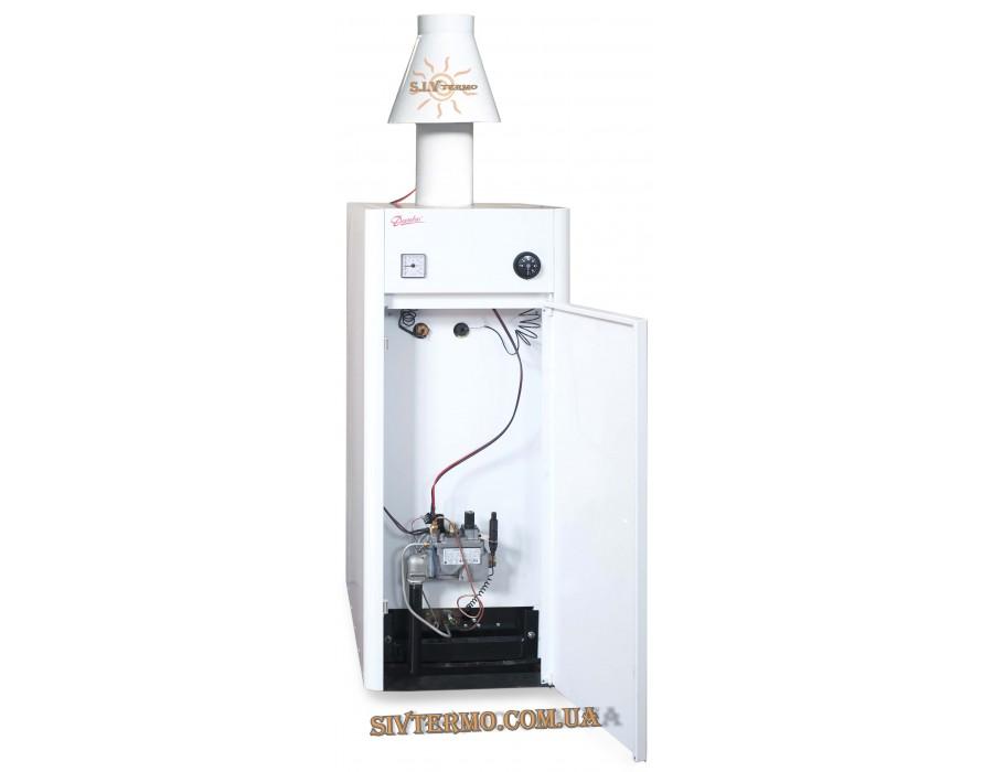 АГРОРЕСУРС   00081   Газовий котел Данко 32 В Nova SIT димохідний  Интернет - Магазин SIVTERMO.COM.UA все права защищены. Использование материалов сайта возможно только со ссылкой на источник.    Котли газові