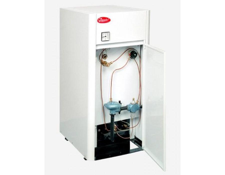 АГРОРЕСУРС   000325  Газовый котел Данко 25 (Чугунный)  Интернет - Магазин SIVTERMO.COM.UA все права защищены. Использование материалов сайта возможно только со ссылкой на источник.    Котлы газовые
