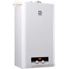 Газовый котел Demrad ADONIS B24 дымоходный