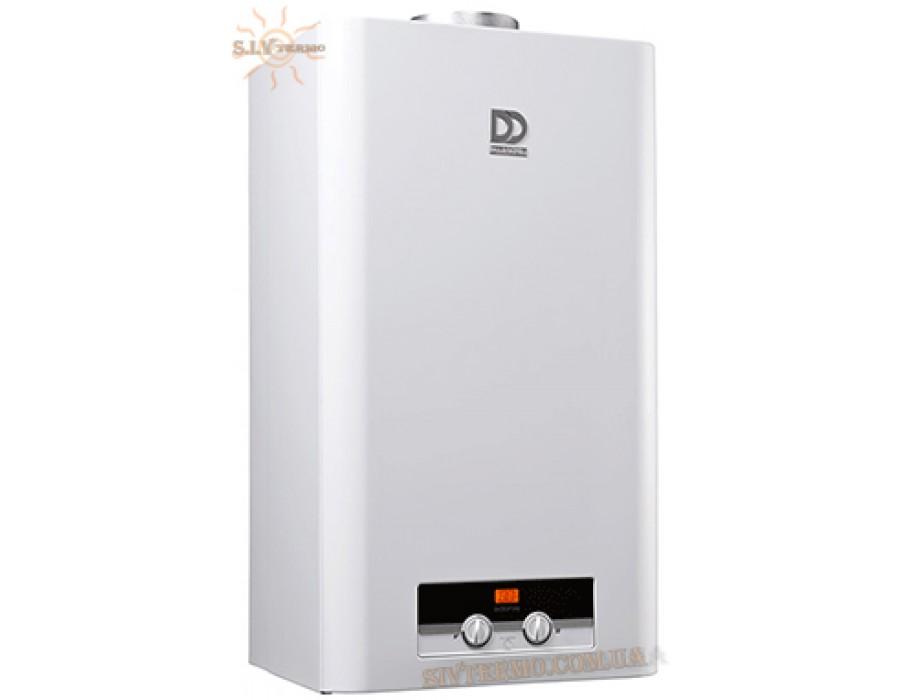 DemirDokum  003369  Газовий котел Demrad ADONIS B24 димохідний  Интернет - Магазин SIVTERMO.COM.UA все права защищены. Использование материалов сайта возможно только со ссылкой на источник.    Demrad