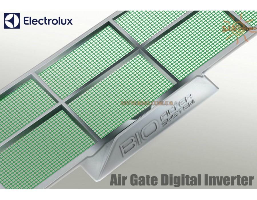 Electrolux  004353  Конвектор электрический Electrolux ECH/AGI-2000 (2 кВт) электронный  Интернет - Магазин SIVTERMO.COM.UA все права защищены. Использование материалов сайта возможно только со ссылкой на источник.    Electrolux