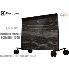 Конвектор электрический Electrolux ECH/BMI-1500 (1,5 кВт) электронный