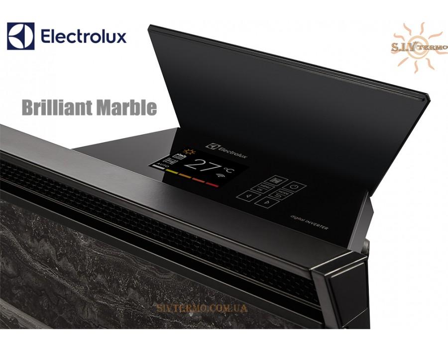 Electrolux  004370  Конвектор электрический Electrolux ECH/BMI-1500 (1,5 кВт) электронный  Интернет - Магазин SIVTERMO.COM.UA все права защищены. Использование материалов сайта возможно только со ссылкой на источник.    Electrolux