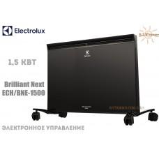 Конвектор электрический Electrolux ECH/BNE-1500 (1,5 кВт) электронный