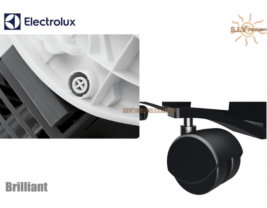 Electrolux  004366  Конвектор электрический Electrolux ECH/B-2000 E (2 кВт) электронный  Интернет - Магазин SIVTERMO.COM.UA все права защищены. Использование материалов сайта возможно только со ссылкой на источник.    Electrolux