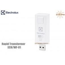 Модуль WI-FI Electrolux ECH/WF-01 (Smart ) для Rapid Transformer