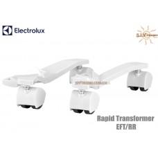Комплект шасси EFT/RR для Electrolux Rapid Transformer (ножки)