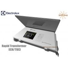 Инверторный блок управления Electrolux ECH/TUI3 для Rapid Transformer