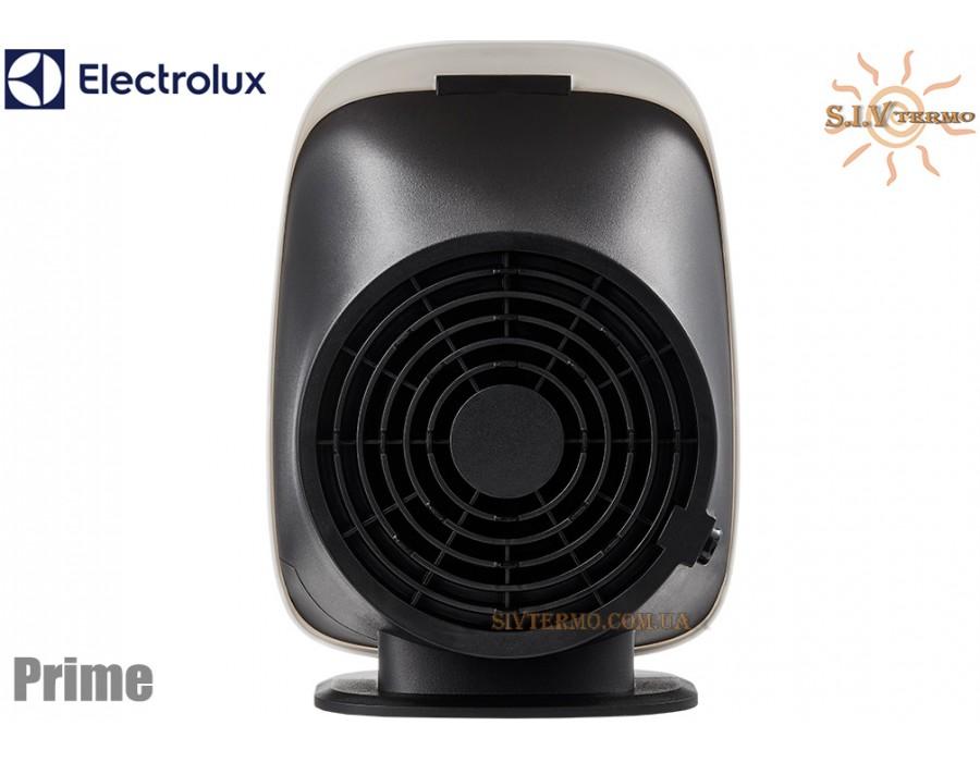 Electrolux  004373  Тепловентилятор Electrolux EFH/C-5125N (1,5 кВт) керамический  Интернет - Магазин SIVTERMO.COM.UA все права защищены. Использование материалов сайта возможно только со ссылкой на источник.    Electrolux
