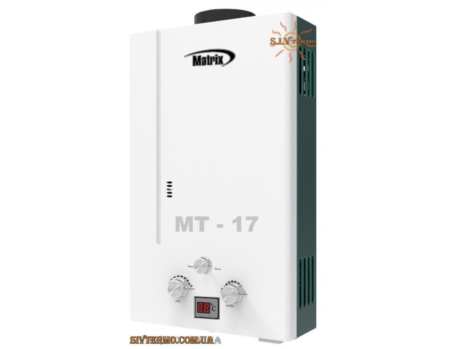 Іскра / Matrix  001444  Газовая колонка Matrix БЕЛАЯ JSD 20 (розжиг от батареек)  Интернет - Магазин SIVTERMO.COM.UA все права защищены. Использование материалов сайта возможно только со ссылкой на источник.    Искра / Matrix