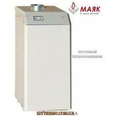 Газовый котел МАЯК 10 Р (чугунный) одноконтурный 10 кВт