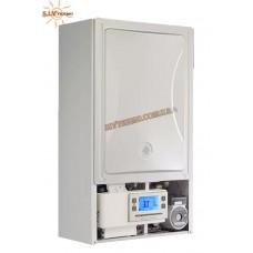 Газовий котел Royal Thermo Aquarius 24 MC турбо