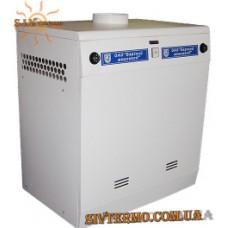 Газовый котел ТермоБАР КС-Г 60 Д s дымоходный