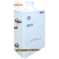 Газовий котел ТермоБАР КС-ГВ-24 Д s димохідний двоконтурний