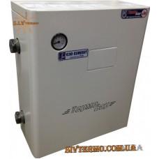 Газовый котел ТермоБАР КСГС-16 Д s дымоходный одноконтурный
