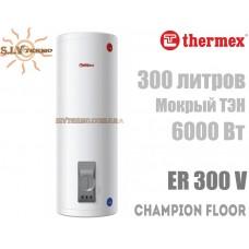 Водонагреватель Thermex Champion Floor ER 300 V напольный