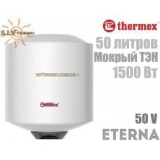 Водонагреватель Thermex ETERNA 50 V вертикальный