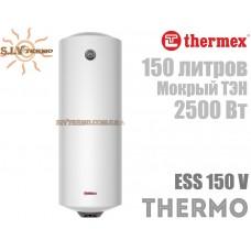 Водонагреватель Thermex THERMO ERS 150 V вертикальный
