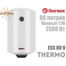 Водонагреватель Thermex THERMO ERS 80 V вертикальный