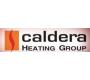 Caldera Heating Group (Турция)