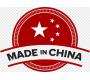 Китай CHINA