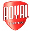 Радиатор Royal Thermo