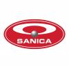 Радиаторы Sanica
