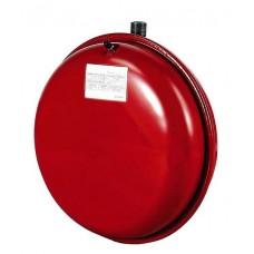Zilmet OEM-Pro 6 литров