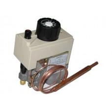 Газовый клапан EuroSit 630 (для конвектора)