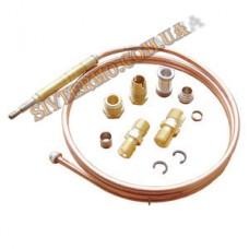 Термопара ремкомплект для газовой автоматики