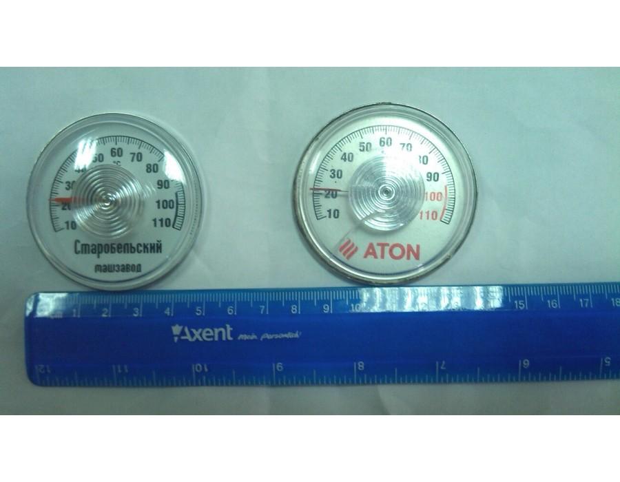 001302  Термометр накладной  Интернет - Магазин SIVTERMO.COM.UA все права защищены. Использование материалов сайта возможно только со ссылкой на источник.
