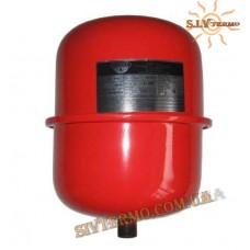 Zilmet CAL-Pro 8 литров