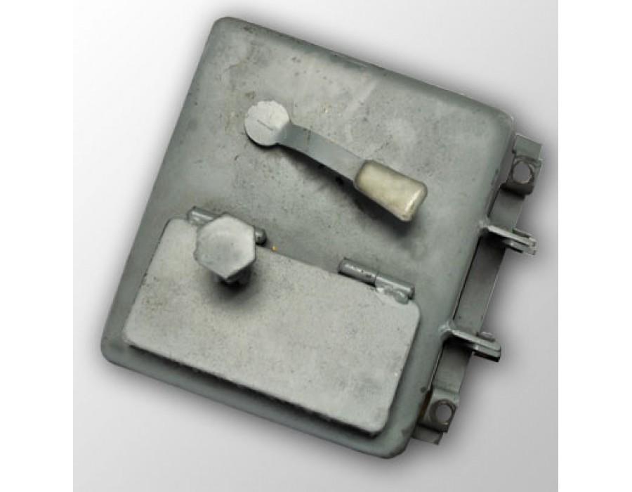 Житомир - АТЕМ  Березка 12,5 B  Газовый/ТТ котел Березка 12,5 В кВт  Интернет - Магазин SIVTERMO.COM.UA все права защищены. Использование материалов сайта возможно только со ссылкой на источник.