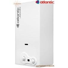 Газовая колонка Atlantic by innovita Trento lono Select 11 iD
