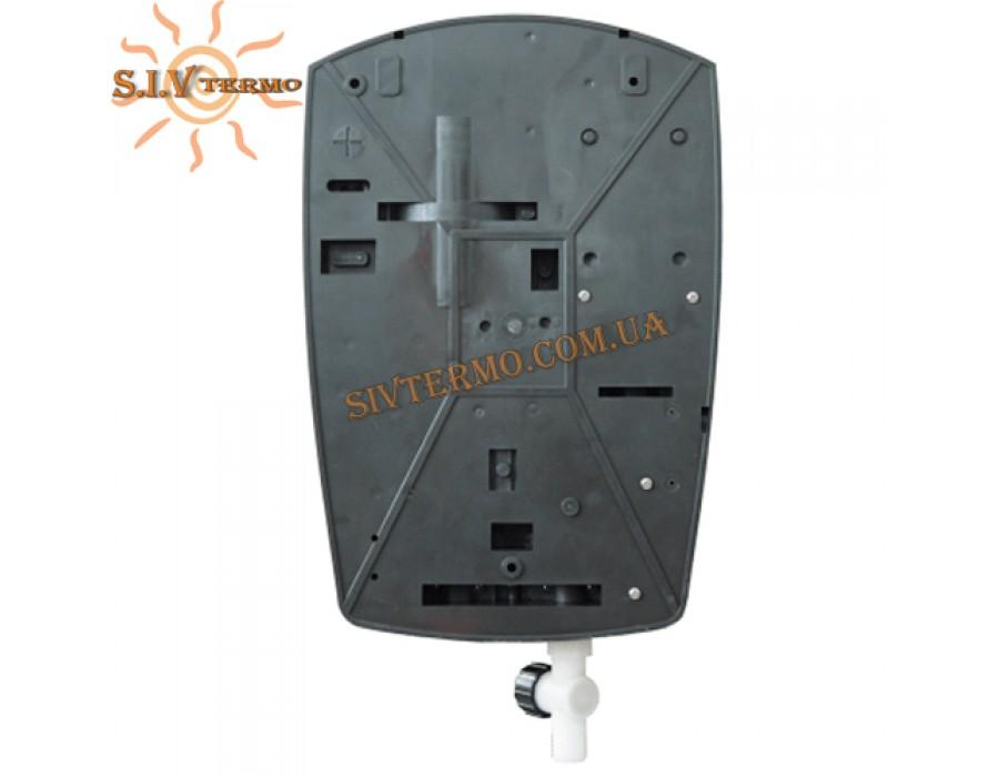 Atlantic  M777 MP 7.0 kW  Atlantic Generation 7,0 кВт  Интернет - Магазин SIVTERMO.COM.UA все права защищены. Использование материалов сайта возможно только со ссылкой на источник.